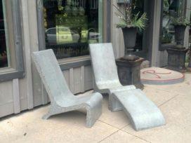 betonska-stolica-3