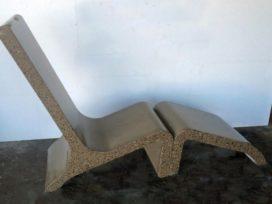 betonska-stolica-4