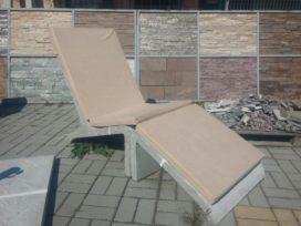 betonska-stolica-5
