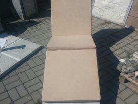 betonska-stolica-6