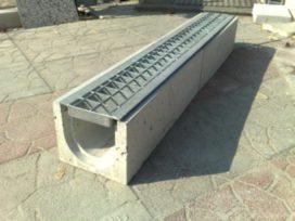 betonski_kanal