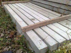 betonski_stub