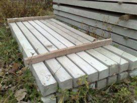 betonski_stub2