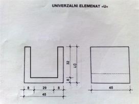 elenent_u_04
