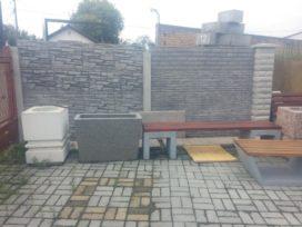 betonska ograda 5