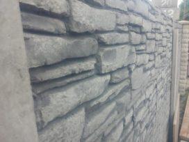 betonska ograda 6