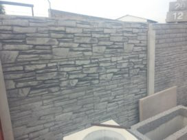 betonska ograda 7