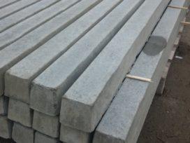 betonski stub 3