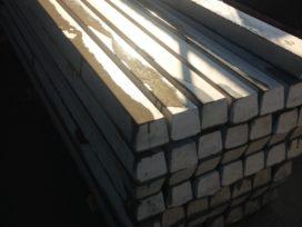 betonski stub 4