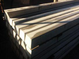 betonski stub 5