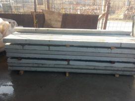 betonski stub 6