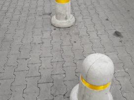 parking stub-traka-1