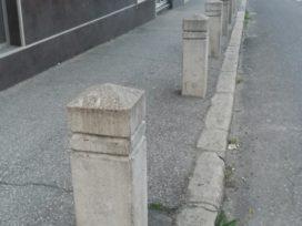 parking stub1