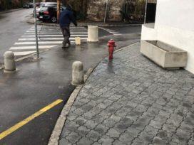 parking stub3