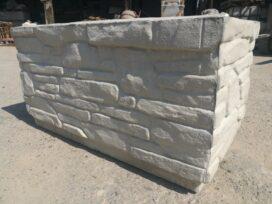 žardinjera kamena 90x43x46 1
